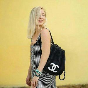 New Vip Gift Backpack